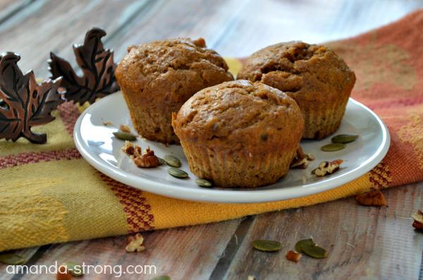 pumpkin_spice_muffins2